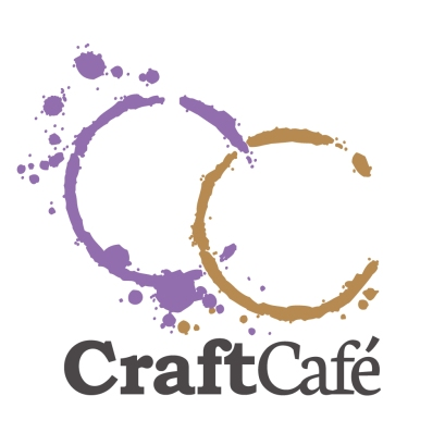Impact Arts Craft Cafe