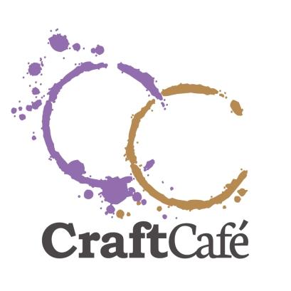 Impact Arts Craft Cafe