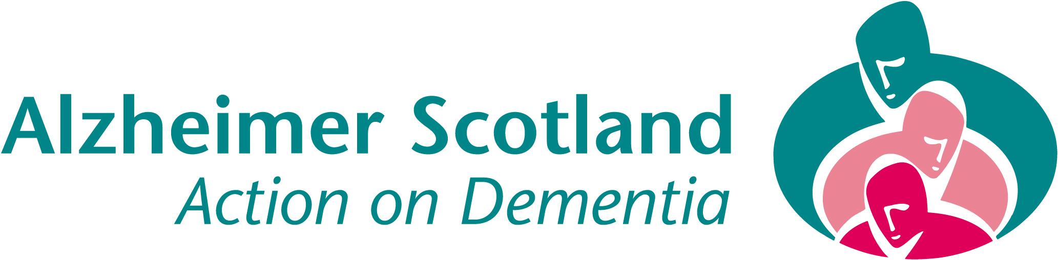 Alzheimer Scotland: Dementia Awareness Week conference ...
