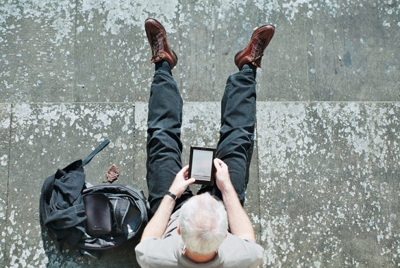 Gadgets and Gizmos © Ian Hincliffe