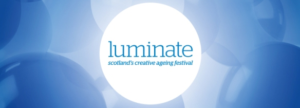 Luminate Web logo
