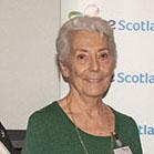 Jean Miller, PMR-GCA