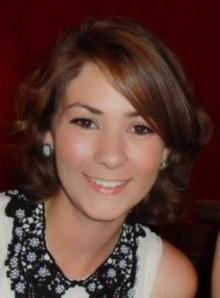 Helpline Volunteer, Rachel