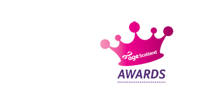 Age Scotland Awards