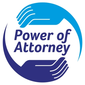 Power Of Attorney Meaning Scotland