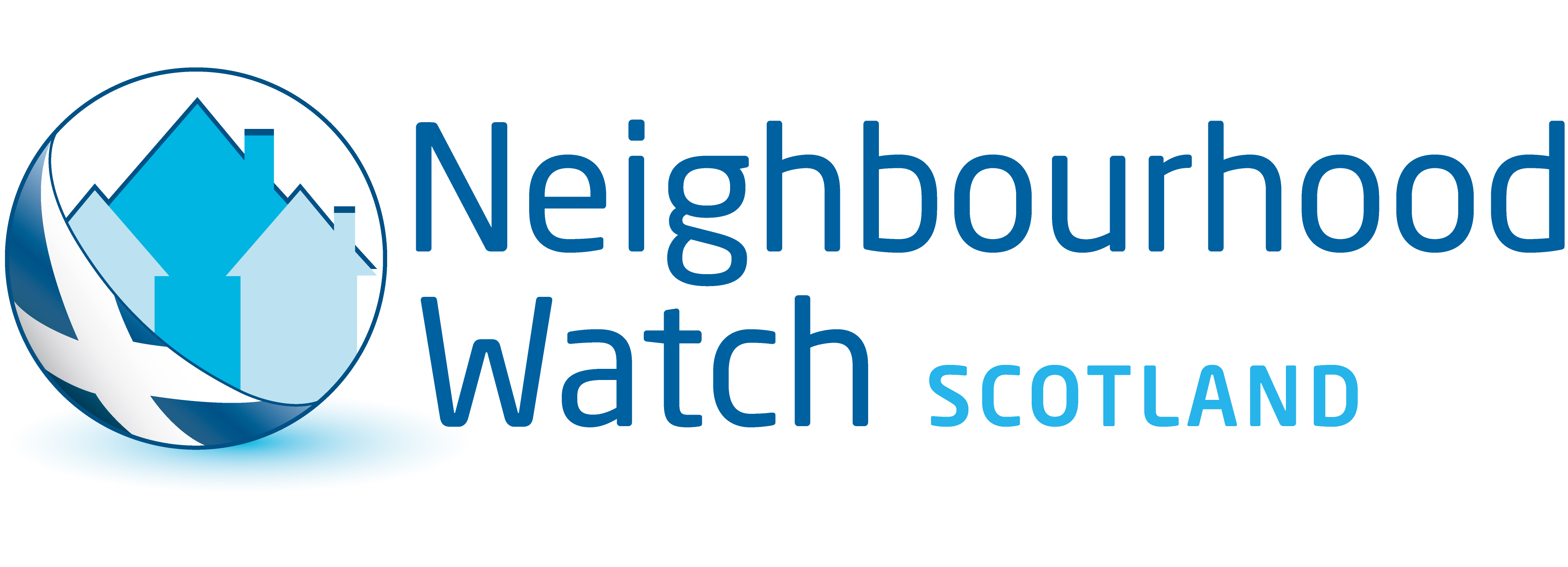 Neighbourhood Watch Scheme Scotland