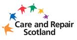 Care and Repair Scotland