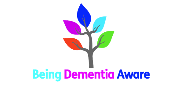 ct238 dementia awareness Aims the aim of the unit is to enable learners to gain knowledge of what dementia is, the different forms of dementia and how others can have an impact on the individual with dementia.