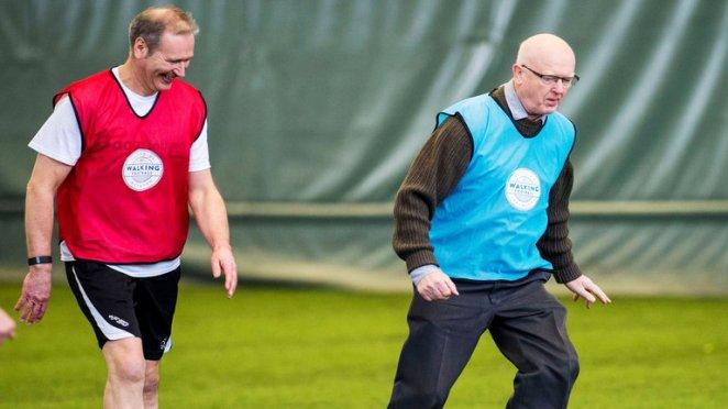 archie-macpherson-scottish-football-walking-football_3423833