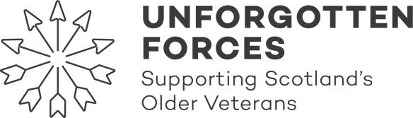 Unforgotten Forces logo-hi-res