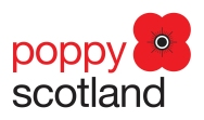 Poppyscotland (stacked) (Logo April 2017)