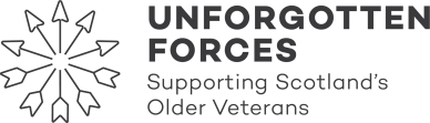 Unforgotten Forces logo-hi-res