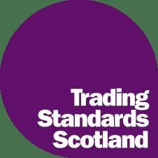 TradingStandardsScotland-logo.png