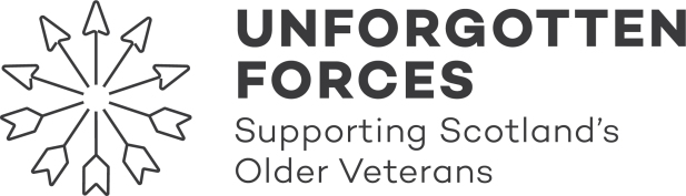 unforgotten-forces-logo-hi-res